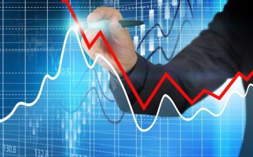 איסתא הגדילה את רווחיה ברבעון השלישי לכ-38 מיליון שקל