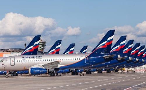 8 ישראלים ניסו לעלות לטיסה לרוסיה המוגדרת מדינה ברמת סיכון גבוהה ונתפסו