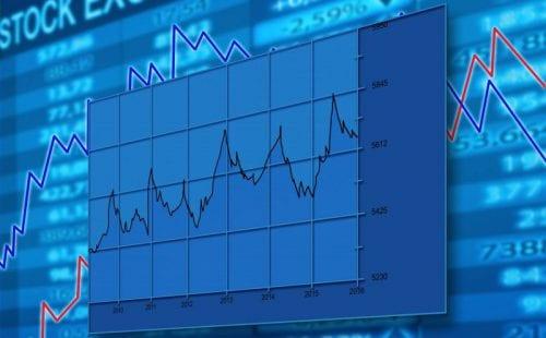 מגמה מעורבת למניות חברות התיירות. צילום: 123rf