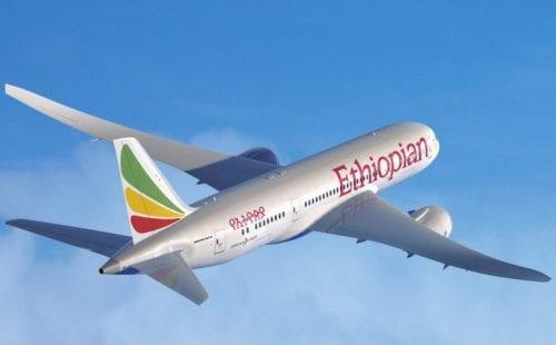 אתיופיאן