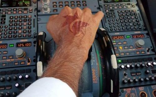 ישראייר משיקה טיסות ירוקות לאילת