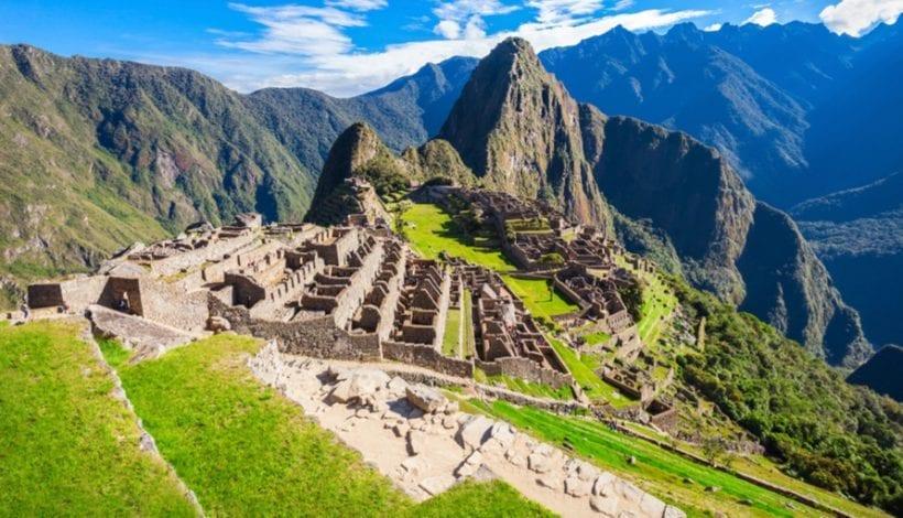 PERU פרו