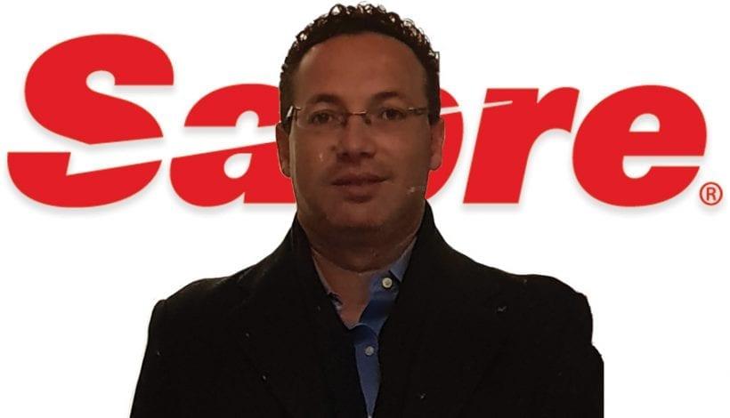"""גיא דולב, מנכ""""ל סייבר בישראל"""