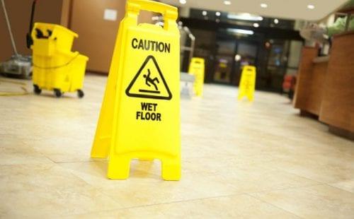 הממשלה אשרה העסקת 700 עובדים למלונות אילת