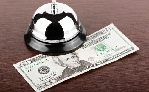 בנק גרמני יעניק הלוואה לפתאל
