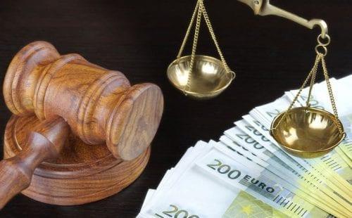 בית הדין לעבודה הורה להעביר 105 מיליון שקל לאל על