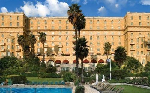 רשת דן תפתח 10 ממלונותיה החל מ-21 בפברואר