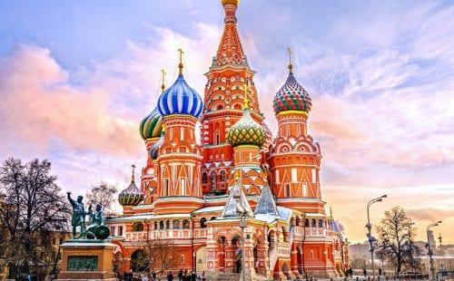 ארקיע זכתה במכרז ותטיס את שר החוץ למוסקבה