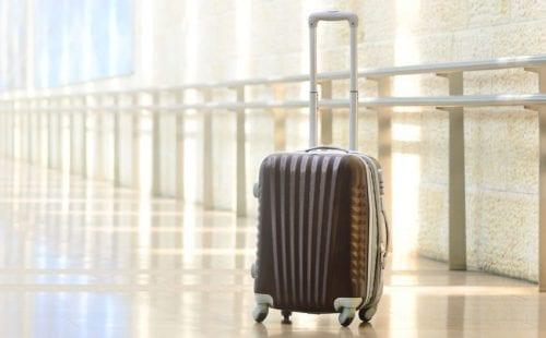חברות התעופה חוזרות לישראל. מי יהיו הנוסעים?