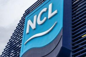 מחממת מנועים: NCL משיקה יעדים חדשים