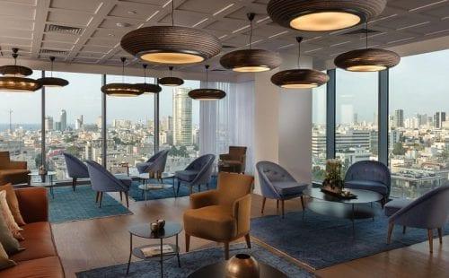 רשת פתאל: 10 בתי מלון יפתחו ב-28 במאי. איזה הנחות מציעה לישראלים?