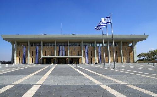 בוטל דיון בוועדת הכלכלה של הכנסת