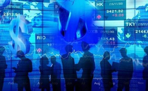 מגמה מעורבת במניות חברות התיירות