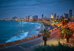 תל אביב|התאחדות המלונות בתל אביב רבתי|התאחדות המלונות בתל אביב רבתי|