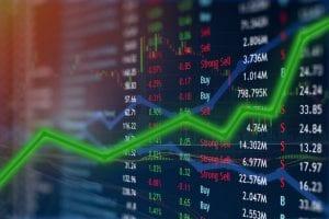 מניות חברות התיירות