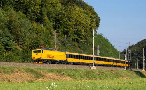 רכבת רג'יוג'ט