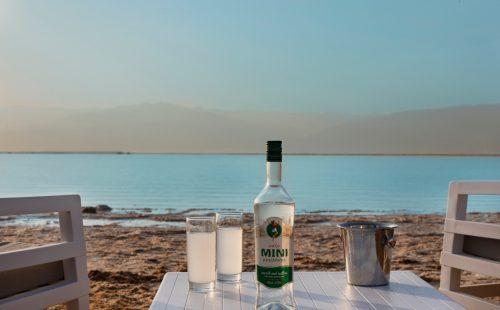 מלונאים מדווחים על ביקושים גבוהים לבתי מלון באילת ובים המלח
