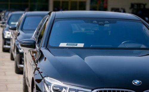 אוטו יורופ תציע השכרת רכב בדובאי ובאבו דבאי