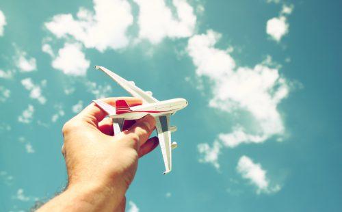 כך מסייעות ממשלות לחברות התעופה המקומיות