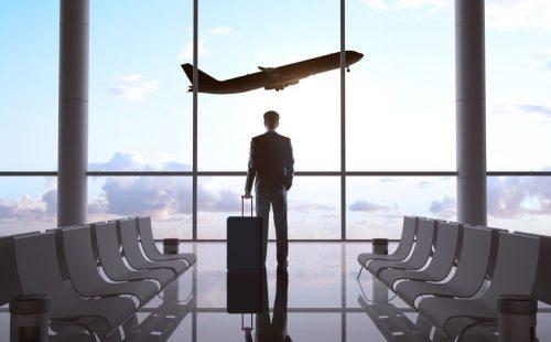 חברת תעופה חדשה