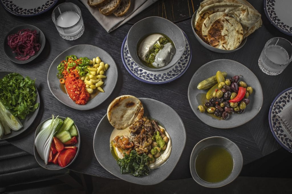 מלון ענבל ירושלים