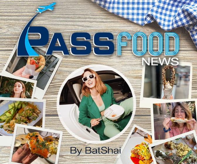 PassFoodNews