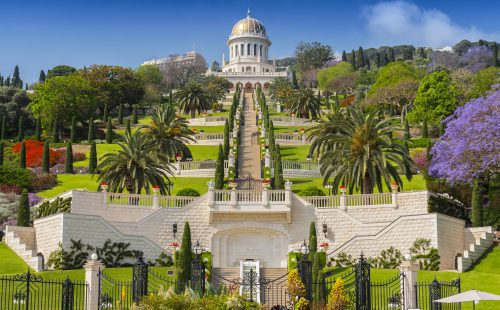 מתאוששת: רשת פתאל רוכשת עוד מלון בחיפה