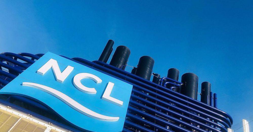 NCL משיקה אתר אינטרנט משודרג לסוכני נסיעות בישראל
