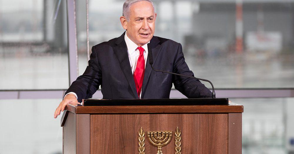 הטיסות מישראל לאיחוד האמירויות יתחדשו בתחילת אפריל