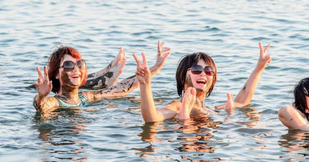 כניסת תיירים לישראל