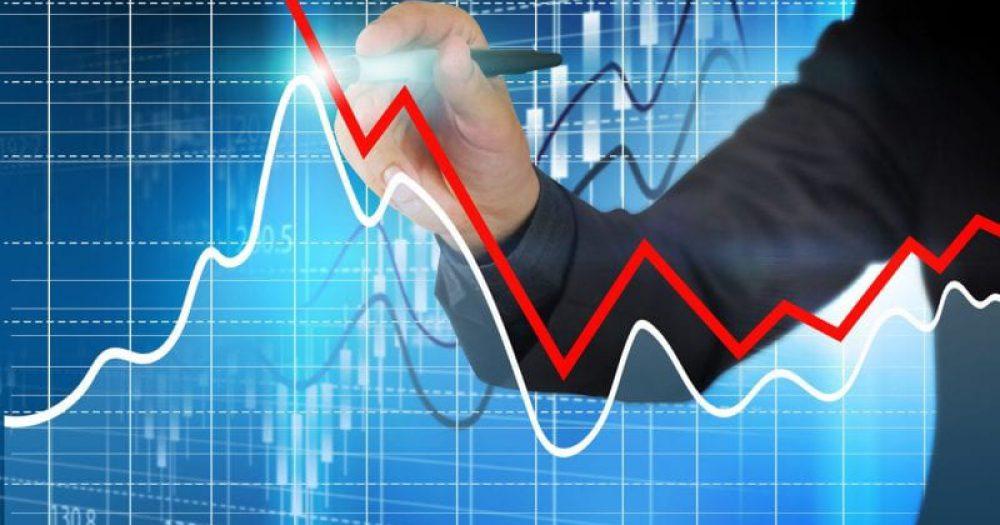 ירידות לחברות המלונות בבורסה
