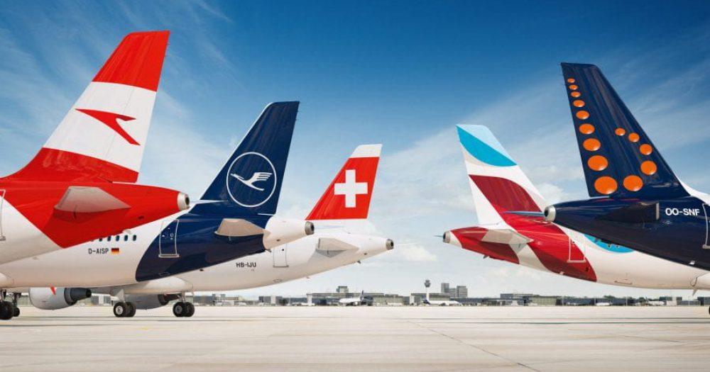 לופטהנזה מציעה לטוס ליעדים נבחרים ללא דמי שינוי