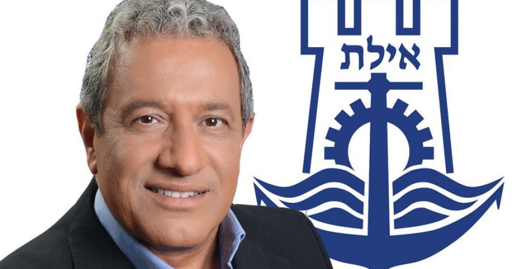 מאיר יצחק הלוי