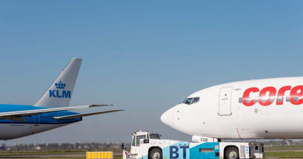 תעשייה אווירית