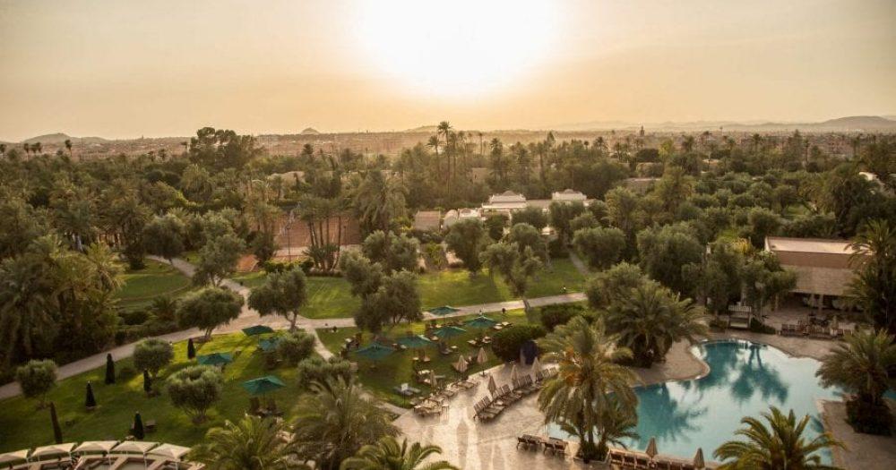 כמה עולה חופשה בקלאב מד מרוקו?