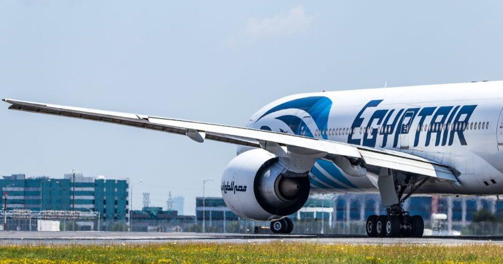 איג׳פט אייר מגיעה לישראל. צילום: שאטרסטוק