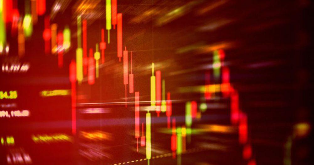 ירידות שערים למניות חברות התיירות
