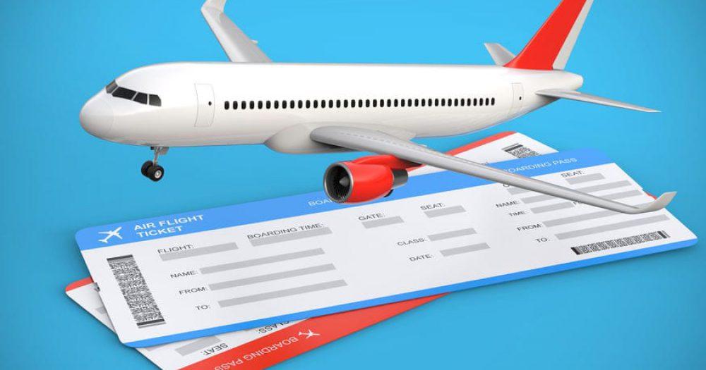 אפקט הקורונה: אין פיצוי על טיסות שבוטלו
