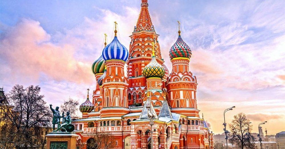 בקרוב תיירים מרוסיה באילת? זו התכנית המתגבשת
