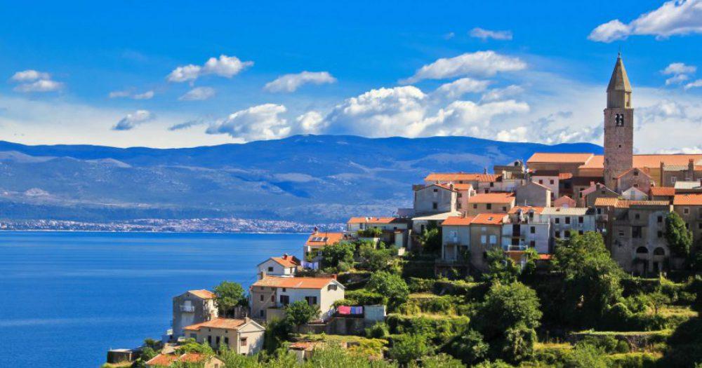 קרואטיה נפתחת לישראלים