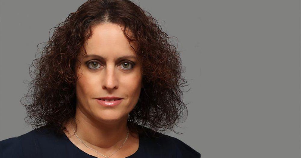 מירב אתרוג בר מונתה למנהלת השיווק של ישרוטל