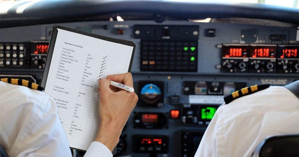 2016 - מהשנים הבטוחות בתעופה. צילום: 123rf