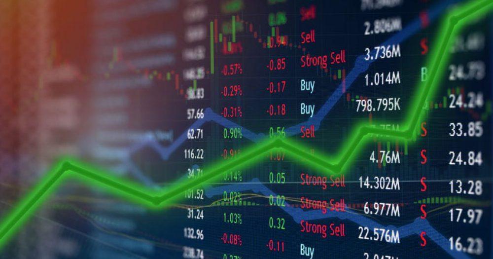 עליות שערים למניות חברות התיירות