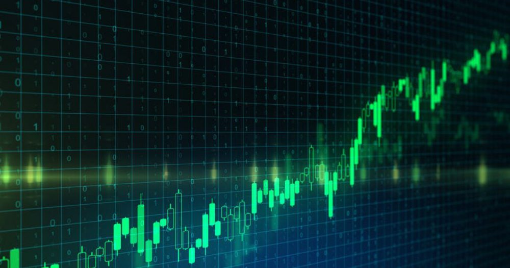 ירוק בבורסה: מניות חברות התיירות והמלונאות זינקו